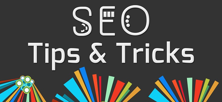 SEO Friendly Tips