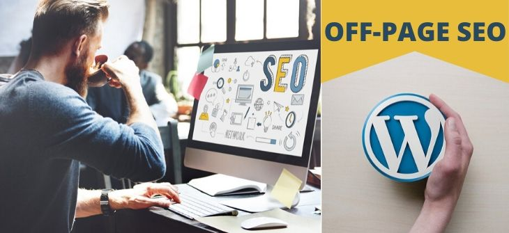 off page seo wordpress