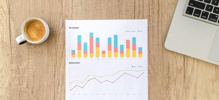 Stat - guest Post