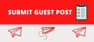 Submit Guest Post Sidebar