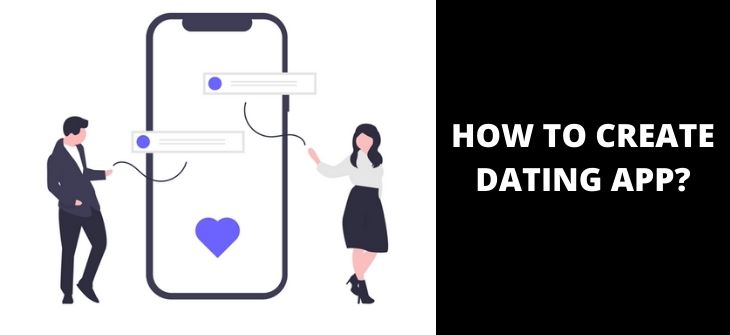 dating single search