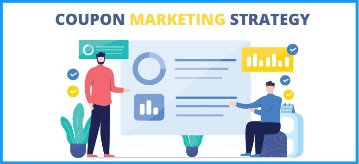 Coupon Marketing Strategy