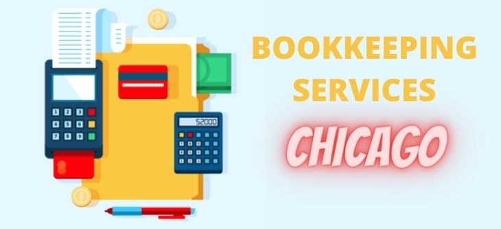 Bookkeeping Service Chicago