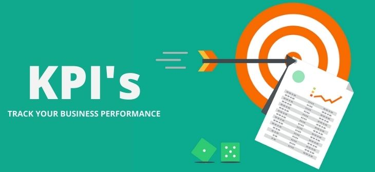 Track Business Performance - KPIS - Business Challenges