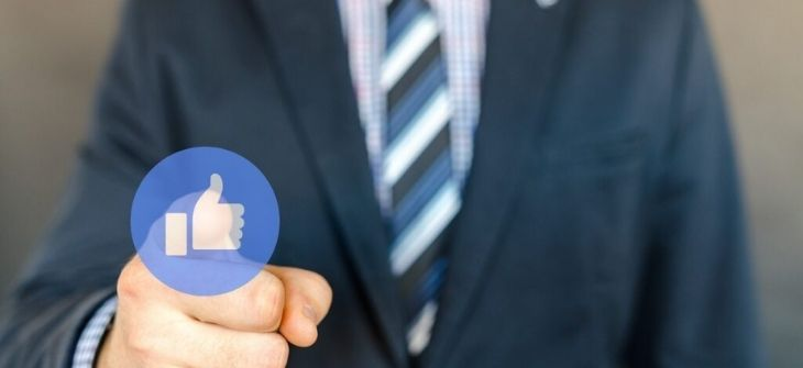 Facebook Likes Page Marketing